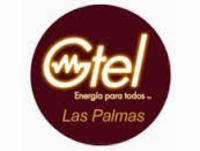 Energía Libre - Trabajando en el GEP: Entrevista a Juan Antonio (GTEL Canarias) - Por Manuel Amate 17-3-2015