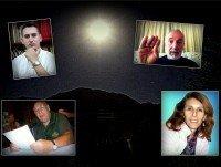 Alternativa Extraterrestre - 29/05/2015 – María Jesús Casado (FM Astral)