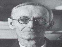 "Vida y obra de Hermann Hesse en ""Un mundo feliz"" (TVE, 1982)"