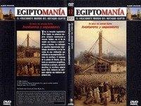 Egiptomanía - Aventureros y saqueadores