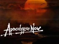 Videodrome - Apocalypse Now (1ª parte) - 31/05/15