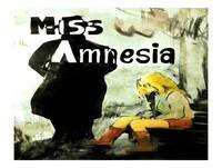 Miss Amnesia
