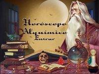 Estrellados radio bar - 035 - Horoscopo alquimista