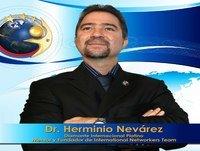 AS005 Dr Herminio Nevárez - Ciclo del Momentum, Motor de Crecimiento