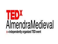 """Charla TEDx """"El futuro de la alimentación: ¿Seguro que es por aquí?"""""""