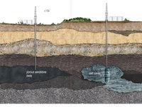 La Brújula de la Ciencia s03e03: Terremotos provocados por el hombre