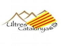 Trail Bites TT. La Trailsemana en Cataluña, por Albert Torrent.