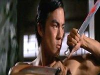 30 días de artes marciales # 3- The Duel (Chang Cheh,1971)