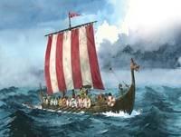 HdC 04: Vikingos en Cádiz - Inquisición y Hechiceras