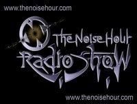 The Noise Hour 06-03-15