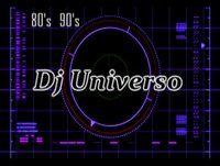 Retro Mix 80s 90's by Dj Universo