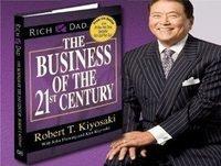 El Negocio Del Siglo 21 - Robert Kiyosaki