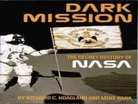 Mision Oscura. La Historia Secreta de la NASA - parte 2