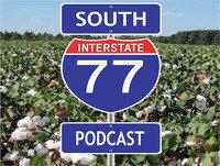 Interstate 77 Podcast T02E13 - Boda americana, vacaciones, cierre de temporada y más en EEUU