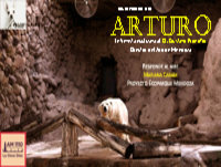 El Infierno de Arturo - parte 2