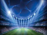 UEFA Champions League Final: FC Barcelona-Juventus Partido Completo 06-06-2015