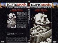 Egiptomanía - El triunfo de la ciencia