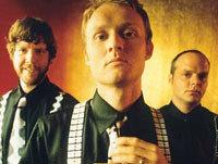 La Montaña Rusa #357. Joe Henderson. Hugo Fernandez. Cassandra Wilson. Simple Acoustic Trio. Edgard Knecht. Medeski...