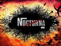 Nocturna de Guillermo Del Toro Voz Humana [5de5] FINAL