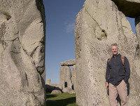 Misterios enterrados: Stonehenge y Vikingos en América