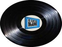 01 El Club del Mame - Primera Edición