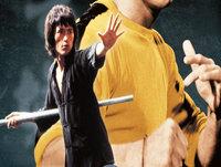 30 días de artes marciales # 8- El último combate (Ng See Yuen,1981)