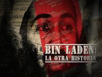 Bin Laden: La otra historia, con Santi Camacho,Enrique de Vicente y Eric Frattini