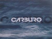 987 - Carburo - Decibelios