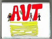 AVT PODCAST - nº 39