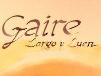 Estrellados radio bar - 036 - Gaire y Berenjenal Ataca.