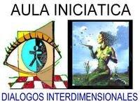 RETORNO Y ARMONIZACION CON LA NATURALEZA – Diálogos Interdimensionales