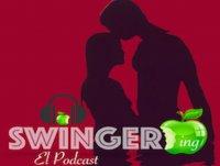 Capítulo 3 del podcast de swingering, guía para principiantes en el mundo liberal