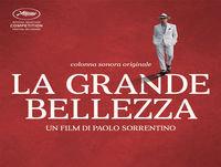 40 - La Gran Belleza -Sorrentino-. La Gran Evasión.