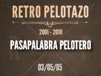 Pasapalabra Pelotero
