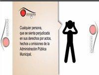 150610 Luchessi def pueblo hay simulador de voto y consulta de padrones