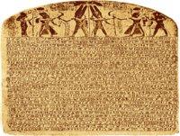 Análisis histórico del Éxodo Bíblico. Mito o realidad. Entrev a G. Jofré experto en Arqueología Bíblica. Prog. 083 LFDLC