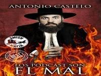 [DA] News: ¿Sueña Antonio Castelo con podcasters eléctricos?