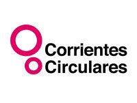 Corrientes Circulares 6x36