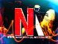 NARRADORES DEL MISTERIO 02x45 (13 Junio 2015)