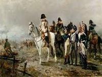 Waterloo doscientos años después