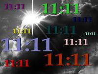 El 11 y Los Patrones Numéricos, Testimonio
