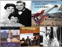 Country Music -The Lucky One Edicion del Sabado