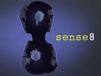 2x33 APV - Sense8