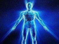 Verne y Wells ciencia ficción: Transhumanismo, posthumanismo en el género de ciencia ficción.
