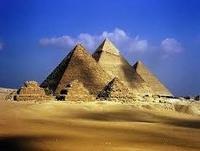 Ana Vázquez Hoys ~ Desaprendiendo la Historia - Egipto