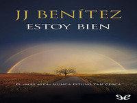 MEX-01 JJ Benítez,Estoy Bien (D2)