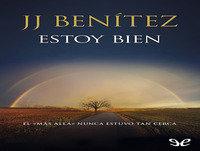 MEX-02 JJ Benítez,Estoy Bien (D2)
