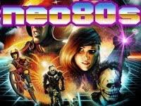 CK#57: Neo80s: cine ochentero hecho hoy + Te pillé, Gotcha!