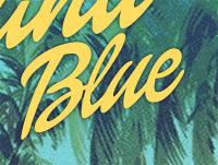 Tropicana Blue | Blacksad - Parte 1/3