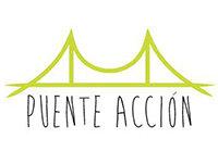#NiUnaMenos - PUENTE ACCIÓN